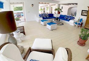 Foto de casa en venta en la concha y teifaros las brisas, club residencial las brisas, acapulco de juárez, guerrero, 7655566 No. 01