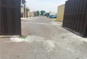 Foto de casa en venta en  , la conchita, chalco, méxico, 18077853 No. 01