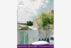 Foto de terreno habitacional en venta en  , la conchita, chalco, méxico, 0 No. 01