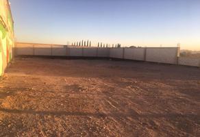 Foto de terreno comercial en renta en  , la conchita roja, torreón, coahuila de zaragoza, 6199903 No. 01