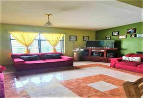 Foto de casa en venta en  , la conchita zapotitlán, tláhuac, df / cdmx, 0 No. 01
