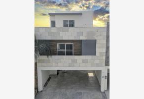 Foto de casa en venta en  , la concordia, general escobedo, nuevo león, 0 No. 01