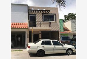 Foto de casa en venta en la condesa 100, la condesa, león, guanajuato, 0 No. 01
