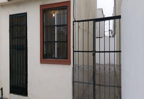 Foto de casa en venta en  , la condesa, guadalupe, nuevo león, 20108049 No. 02