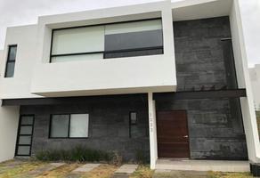 Foto de casa en renta en la condesa juriquilla 0, la condesa, querétaro, querétaro, 0 No. 01