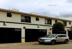 Foto de casa en venta en  , la condesa, león, guanajuato, 0 No. 01
