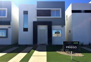 Foto de casa en venta en  , la condesa, mexicali, baja california, 17133775 No. 01