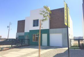 Foto de casa en venta en  , la condesa, mexicali, baja california, 0 No. 01