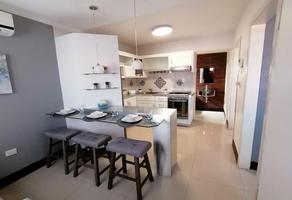 Foto de casa en venta en  , la condesa, mexicali, baja california, 9838328 No. 01