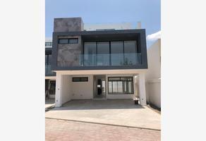 Foto de casa en venta en  , la condesa, puebla, puebla, 15691392 No. 01