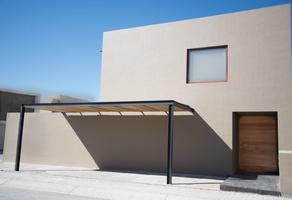 Foto de casa en venta en  , la condesa, querétaro, querétaro, 13793972 No. 01