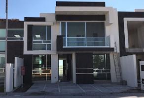 Foto de casa en venta en  , la condesa, querétaro, querétaro, 13823182 No. 01