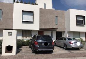 Foto de casa en venta en  , la condesa, querétaro, querétaro, 13959357 No. 01