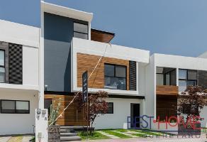 Foto de casa en venta en  , la condesa, querétaro, querétaro, 14035419 No. 01