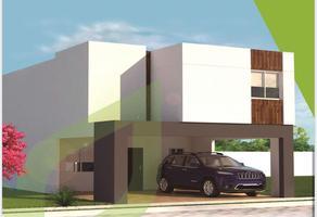 Foto de casa en venta en . , la conquista, culiacán, sinaloa, 0 No. 01