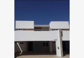 Foto de casa en venta en la conquista, culiacán, sinaloa , la conquista, culiacán, sinaloa, 0 No. 01