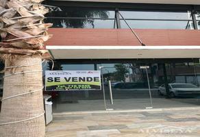 Foto de local en venta en la conquista , la conquista, culiacán, sinaloa, 15180640 No. 01