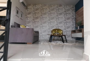 Foto de casa en venta en la conquista , la conquista, culiacán, sinaloa, 17069274 No. 01