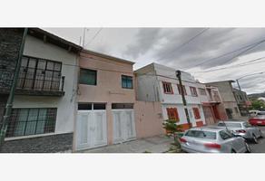 Foto de casa en venta en la constancia 186, industrial, gustavo a. madero, df / cdmx, 19396235 No. 01