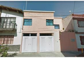Foto de casa en venta en la constancia 186, industrial, gustavo a. madero, df / cdmx, 0 No. 01