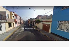 Foto de casa en venta en la corona 00, industrial, gustavo a. madero, df / cdmx, 0 No. 01
