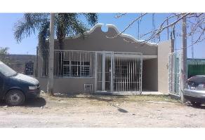 Foto de casa en venta en  , la coronilla, zapopan, jalisco, 0 No. 01
