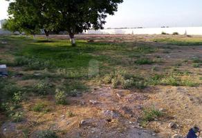 Foto de terreno habitacional en venta en la corteza , real del nogalar, torreón, coahuila de zaragoza, 0 No. 01
