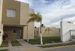 Foto de casa en venta en  , la cortina, torreón, coahuila de zaragoza, 6686661 No. 01