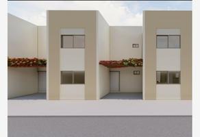 Foto de casa en venta en la cortina 00, la cortina, torreón, coahuila de zaragoza, 20333811 No. 01