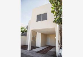 Foto de casa en venta en  , la cortina, torreón, coahuila de zaragoza, 0 No. 01