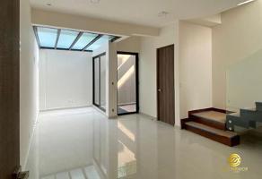 Foto de casa en venta en la coruña 125, álamos, benito juárez, df / cdmx, 0 No. 01