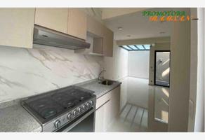 Foto de casa en venta en la coruña 125, álamos, benito juárez, df / cdmx, 17641336 No. 04