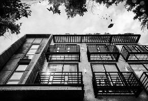 Foto de casa en venta en la coruna , álamos, benito juárez, df / cdmx, 0 No. 01