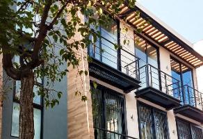 Foto de casa en venta en la coruña , álamos, benito juárez, df / cdmx, 0 No. 02
