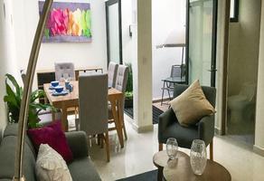 Foto de casa en venta en la coruña , álamos, benito juárez, df / cdmx, 0 No. 01