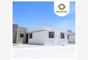 Foto de casa en venta en la coruña , residencial monarca, zamora, michoacán de ocampo, 16760450 No. 01