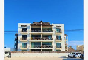 Foto de departamento en renta en la coste 2, chicxulub puerto, progreso, yucatán, 0 No. 01
