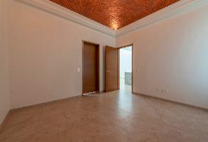 Foto de casa en venta en la cristina 60 int-15 , la cristina, chapala, jalisco, 7085004 No. 01