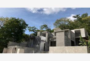 Foto de casa en venta en la crucecita, oaxaca, mexico 0, la crucecita, santa maría tonameca, oaxaca, 0 No. 01