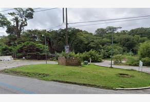 Foto de terreno habitacional en venta en la cruz 17, san josé, coatepec, veracruz de ignacio de la llave, 0 No. 01