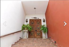 Foto de casa en venta en la cuenca 109, lomas del tecnológico, san luis potosí, san luis potosí, 0 No. 01