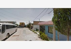 Foto de casa en venta en  , la cuesta, jesús maría, aguascalientes, 0 No. 01