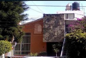 Foto de oficina en renta en la cueva 9 fraccionamiento hacienda de san juan , hacienda san juan, tlalpan, df / cdmx, 19153042 No. 01
