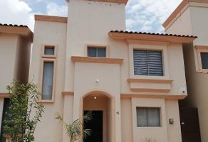 Foto de casa en renta en la cumbre 15, villa california, tlajomulco de zúñiga, jalisco, 0 No. 01