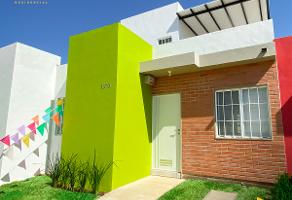 Foto de casa en venta en la cumbre , la comarca, villa de álvarez, colima, 0 No. 01