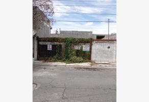 Foto de terreno habitacional en venta en la cumparcita , roble san nicolás, san nicolás de los garza, nuevo león, 0 No. 01