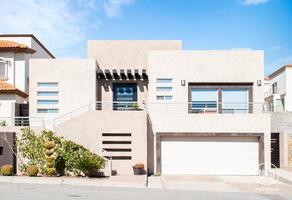 Foto de casa en venta en la curuña , puerta de hierro i, chihuahua, chihuahua, 19311341 No. 01