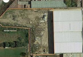 Foto de terreno habitacional en renta en  , la duraznera, san pedro tlaquepaque, jalisco, 13828461 No. 01