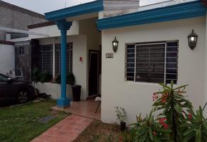 Foto de casa en venta en  , la duraznera, san pedro tlaquepaque, jalisco, 0 No. 01