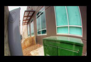 Foto de nave industrial en renta en  , la encarnación, apodaca, nuevo león, 8679968 No. 01